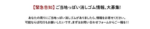 gotouchi04